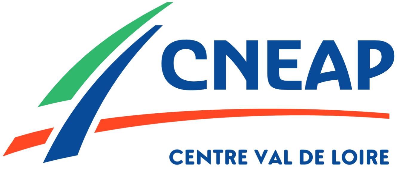 CNEAP - CENTRE-VAL DE LOIRE