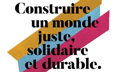 Projet RECITAL 2021- AFD Agence Française de Développement